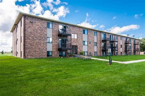 1 bedroom apartments in grand forks nd greenfield apartments grand forks nd apartment finder