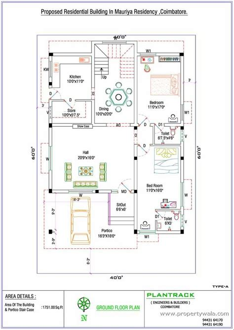 house layout vastu vastu for north facing house layout north facing house