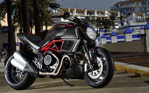 Motorrad Ducati Diavel by Ducati Diavel Motorcycles Wallpaper 23640691 Fanpop