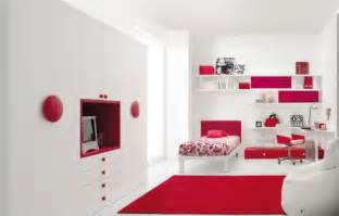 decorating ideas for kids bedrooms tips to decorate your kids rooms bedroom decorating ideas