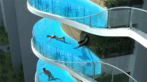 13 awesome backyard pools world s 13 most awesome swimming pools escapism magazine