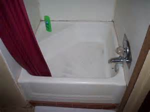shallow bathtubs where can i find a square shower pan shallow bathtub