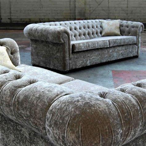The Sofa Factory Dublin by The Sofa Factory Classic Sofas
