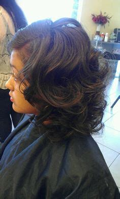 layered hairstyles with vertical roller sets 1000 images about style my hair on pinterest african