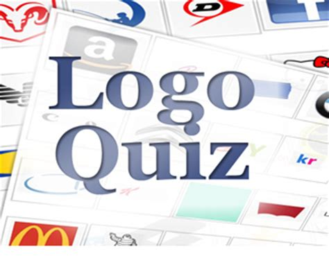 logo development questions logo design nz 187 logo design quiz