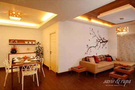 single bedroom apartment for sale in bangalore savio and rupa interior concepts