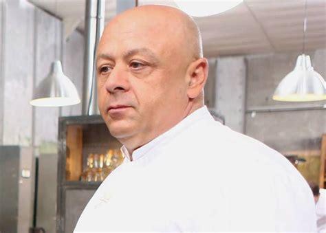 駑ission de cuisine sur tf1 apr 232 s top chef thierry marx dans la cuisine comme sur des