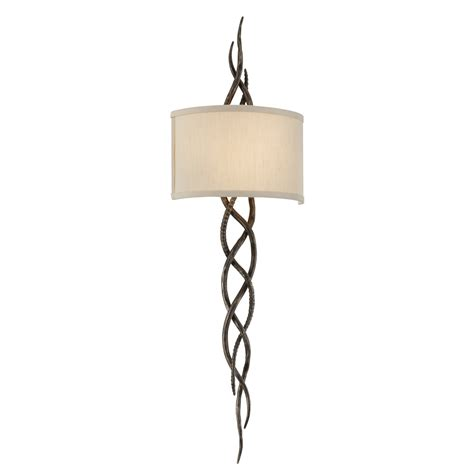 lighting led wall sconces indoor chandelier light fixture