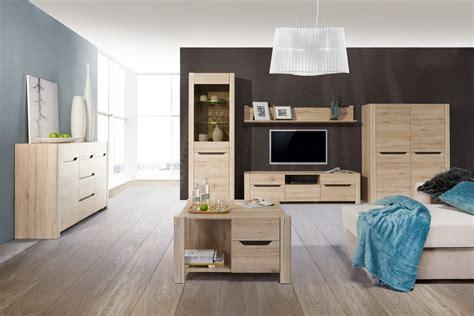 Cheap Living Room Furniture Uk - desjo szynaka living room 1 furniture set szynaka