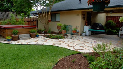xeriscape backyard asola landscaping ideas for xeriscape info
