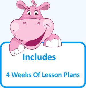boat lesson plans for toddlers toddler lesson plans for summer summer safety lesson