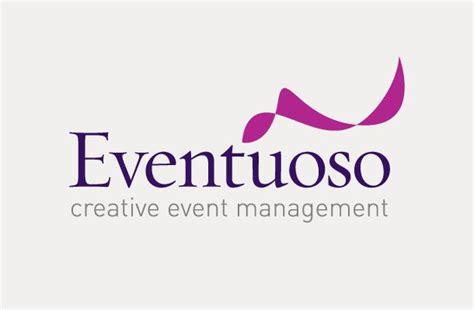 design event management eventuoso event management identity http www kwd co uk
