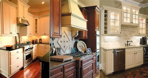ultimate kitchens dream house experience ultimate kitchens dream house experience