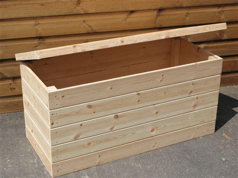 black wood storage storage bins ikea gallery of storage sheds bench