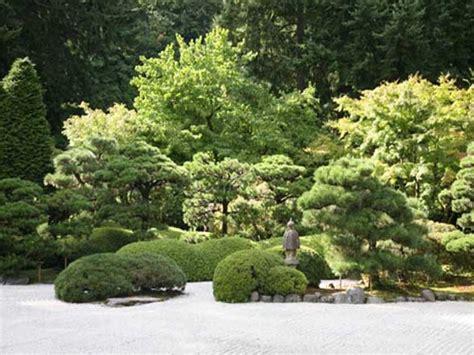 modern island chair japanese garden design japanese rock