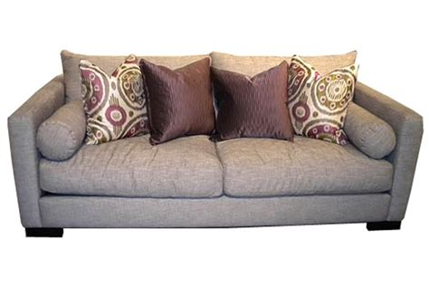 robert sofa pin by furniture connexion on upholstery pinterest