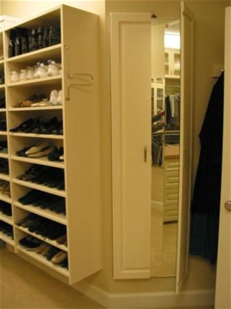 Innovative Cabinets And Closets by Custom Closets Closet Designs Cabinets Fishers