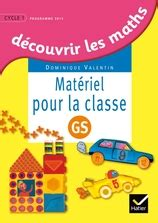 D 233 Couvrir Les Math 233 Matiques Petite Section 233 D 2015