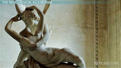 Neoclassicism Versus Romanticism Essays by Essay On Neoclassicism Writefiction581 Web Fc2