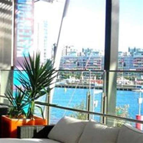 Wedding Venue Melbourne by Waterfront Venues Melbourne Photo Gallery Easy Weddings