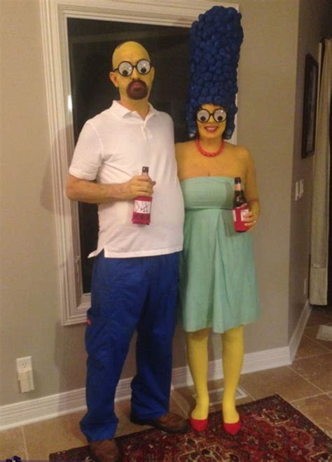 120 creative diy couples costumes for halloween brit co