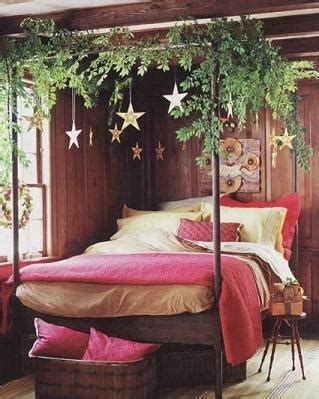 Whimsical Home Decor Ideas | 40 whimsical diy home decor ideas diy cozy home