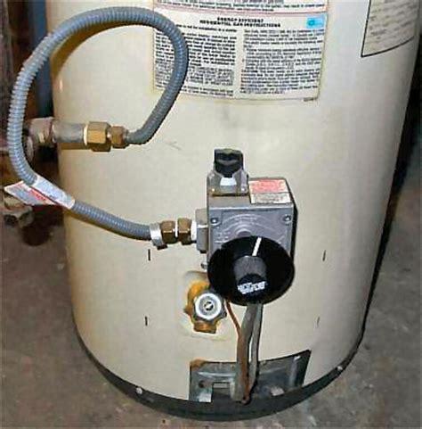 Water Heater Gas Yang Bagus pelajar meninggal dunia akibat keracunan gas pemanas air