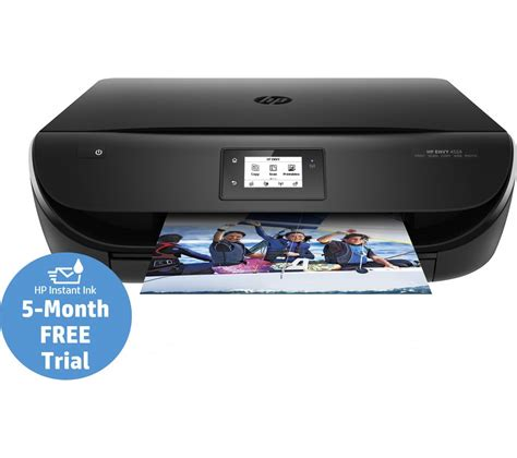 Printer All In One Wireless hp envy 4500 all in one wireless inkjet printerhp envy
