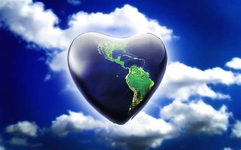 in love wallpapers hd wallpapers id 5404 heart wallpaper and background 1280x800 id 462389