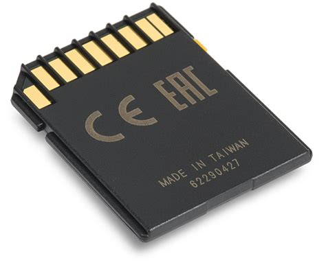 Memory Card Kamera Sony sony 95mb s 32gb sdhc uhs i u3 memory card memory speed comparison performance tests