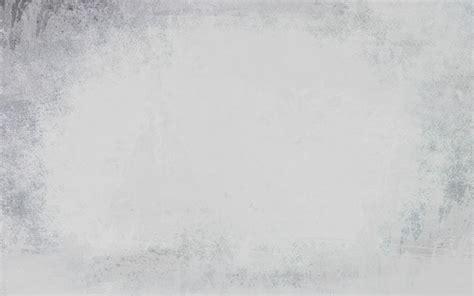 light grey wallpaper texture light grey background tumblr 8 theriverchurch