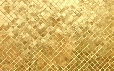textured gold wallpaper uk le challenge a gilded new theme
