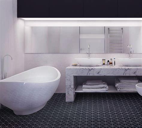 bathrooms ant tile � triangle tiles amp mosiacs � floors