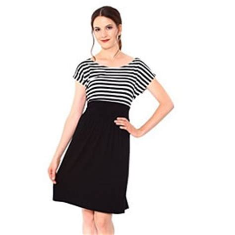 maternity clothes cheap review of cheap maternity dresses many weeks