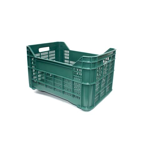 cassette per cassetta ortofrutta per raccolta olive uva frutta