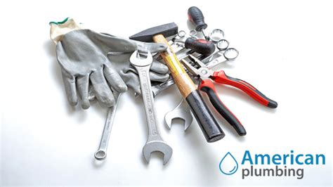 American Plumbing Fl by Plumber Broward County Services American Plumbing