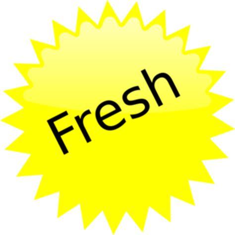 fresh splash clip at clker vector clip