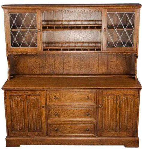 antique kitchen ideas antique kitchen hutches design interior design ideas