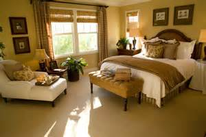 Master Bedroom Decor Ideas 50 Professionally Decorated Master Bedroom Designs Photos