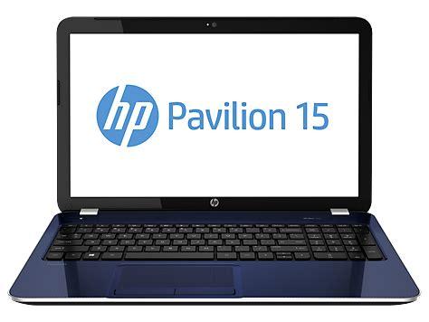 Kipas Laptop Hp Pavilion G Series hp pavilion 15 e034tx notebook pc software and drivers