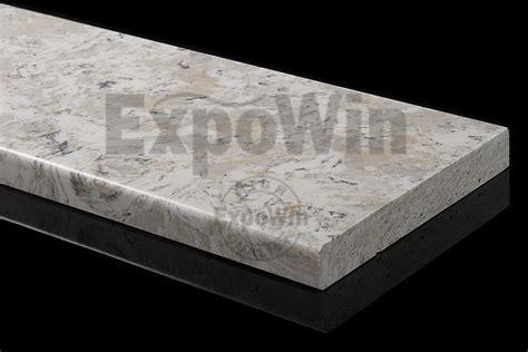 davanzali in marmo prezzi davanzali di marmo colato classic davanzale it i