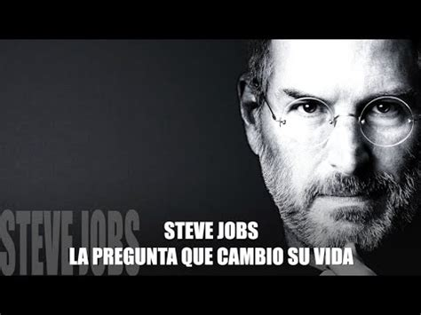 download free mp3 you are great by steve crown download steve jobs tribute video to 3gp mp4 mp3