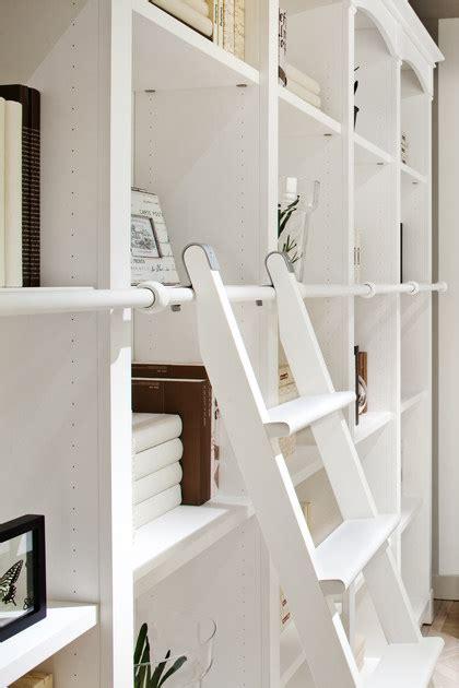 libreria stile provenzale libreria in legno in stile provenzale mood