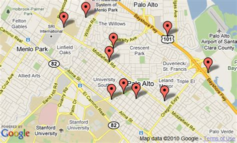 map to location part 3 finding the ideal location serial startups