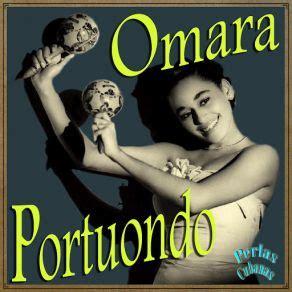 havana tropicana mp3 download perlas cubanas omara portuondo omara portuondo mp3 buy