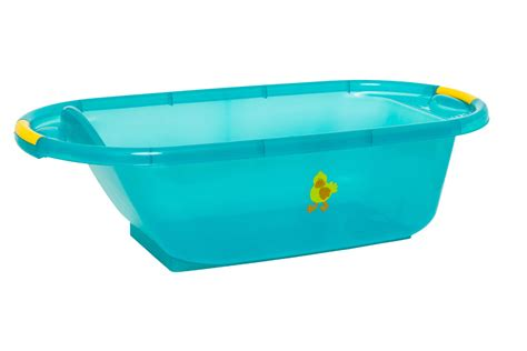 plastic wash tubs large befon for