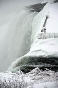 niagara falls boat tour times 23 best niagara falls in winter images on pinterest