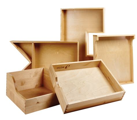 Drawer Bottoms by Wood Drawer Dovetail Drawers