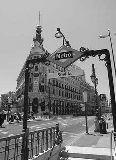 Las 1466 mejores imágenes de Madrid antiguo y moderno