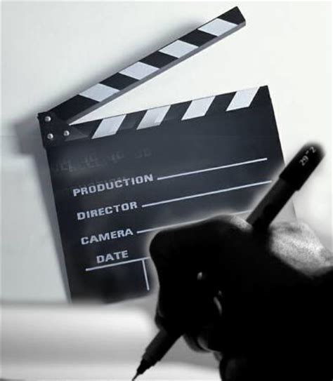 naskah film dokumenter wisata pentingnya strukturisasi naskah oleh nur chasanah